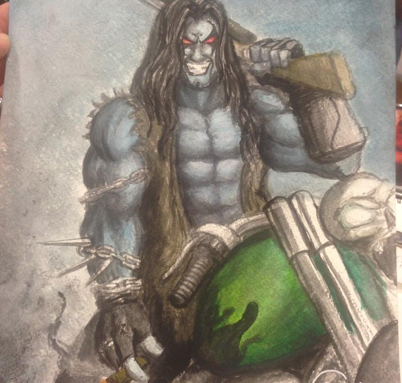 Lobo Watercolor.jpg
