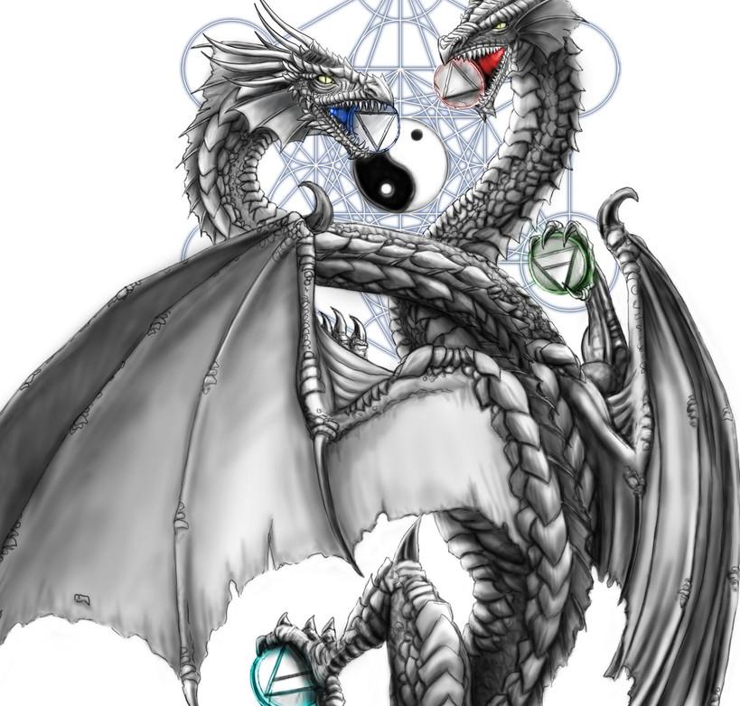 twin dragons 8x10_1.jpg