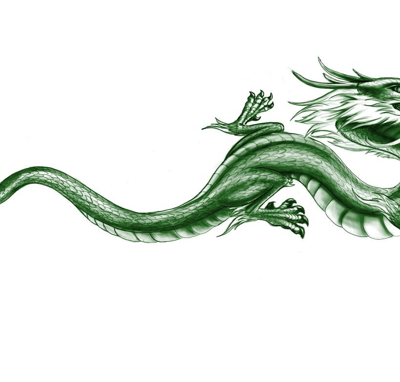 Wheel-of-time-dragon.jpg