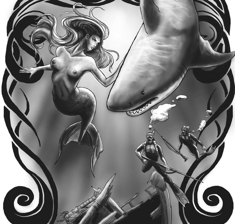 Lee's Underwater Kingdom(Web).jpg