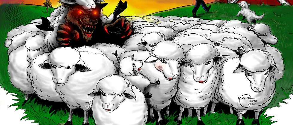 Sheep's%20Clothing%20Final.jpg