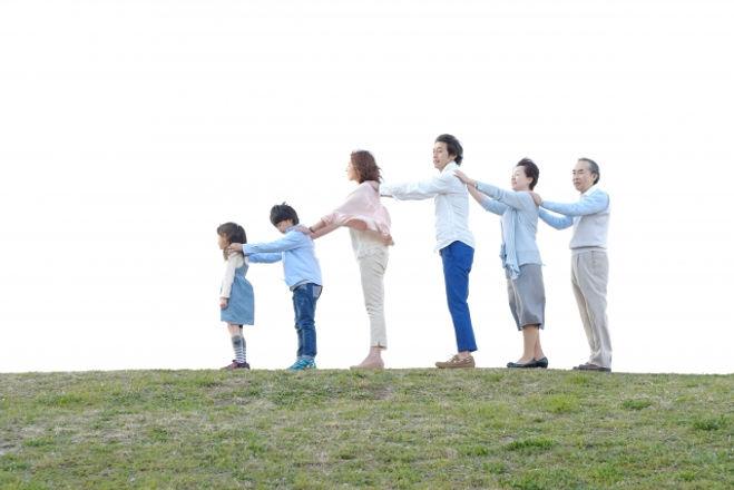 家族整列.jpg