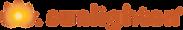 Sunlighten Infrared Sauna logo