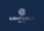 LightSheer Lumines logo