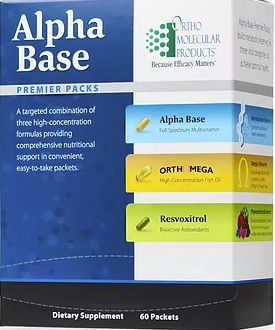Alpha Base .jpg