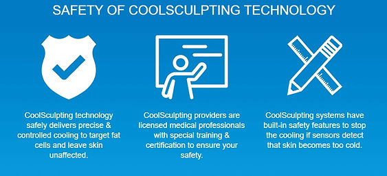 safety of coolsculpting.jpg