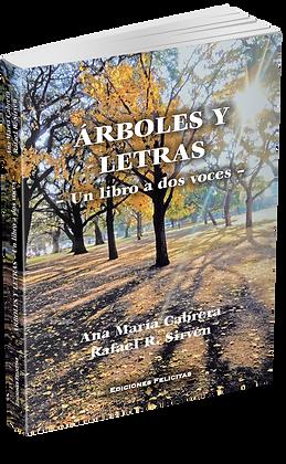 Arboles-y-letras-3D.png