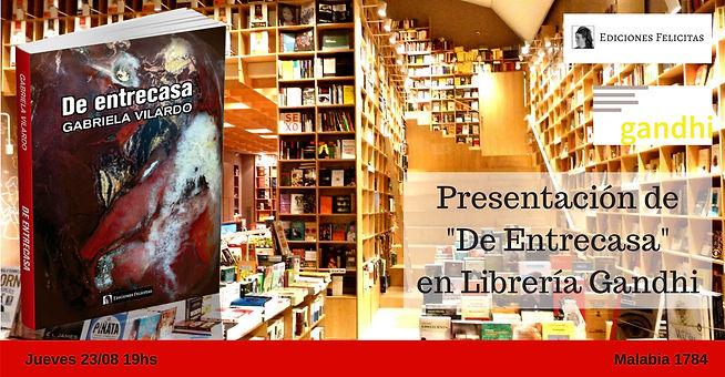 Presentación__De_Entrecasa__Gandhi_(1).j