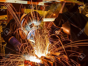 55347771-welder-teamwork-steel-in-indust