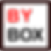 ByBox redblack2logo hjemmeside_.png