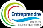 logo-174x113.png