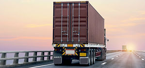 ContainerTransport.jpg