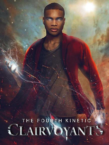 The Fourth Kinetic eCover_edited.jpg