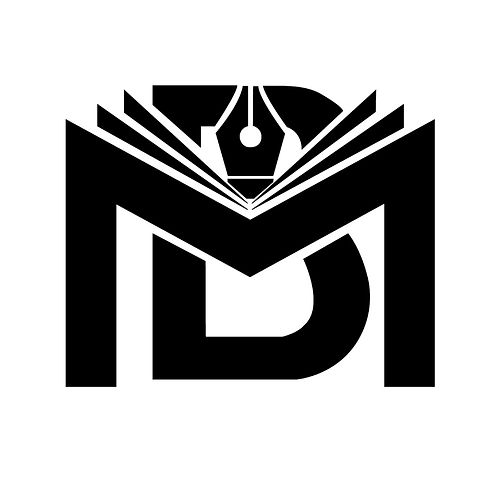 Logo1black_edited.jpg
