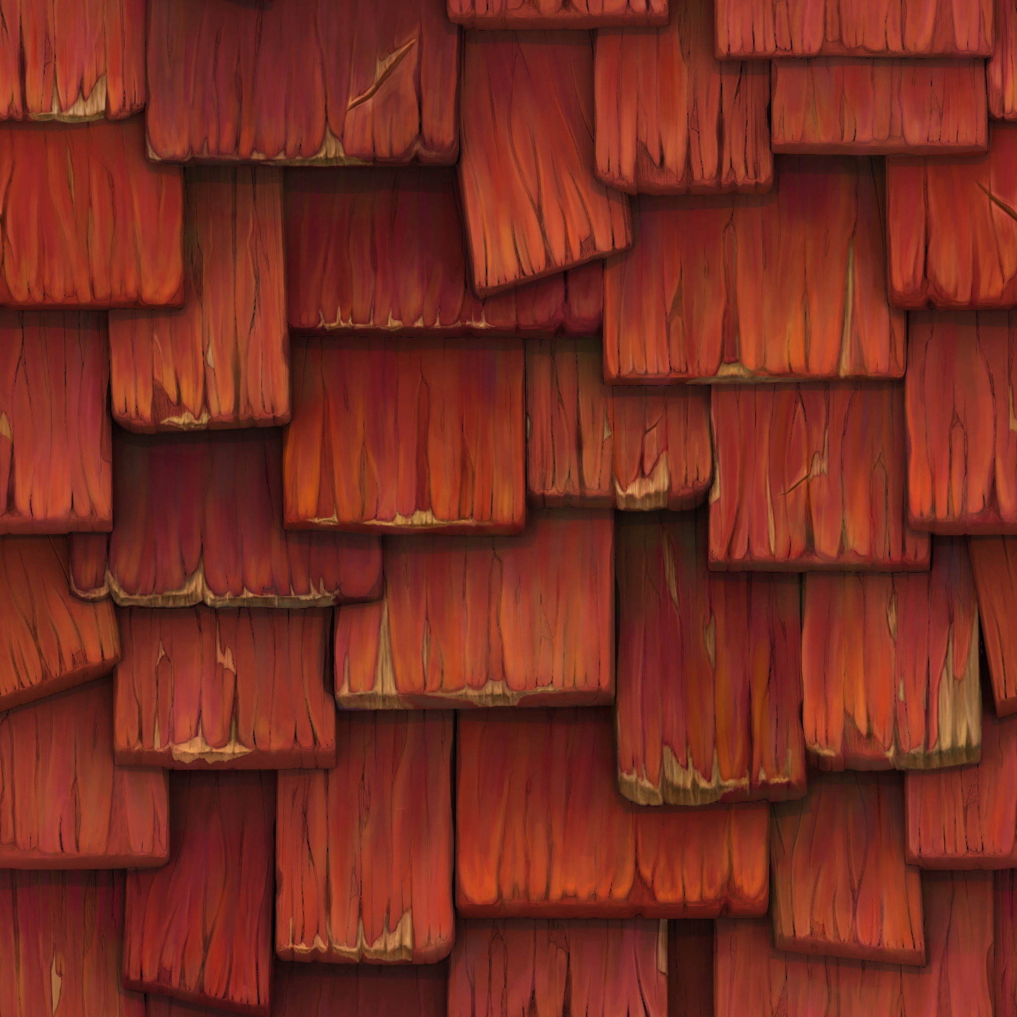 roof_tilelable.png