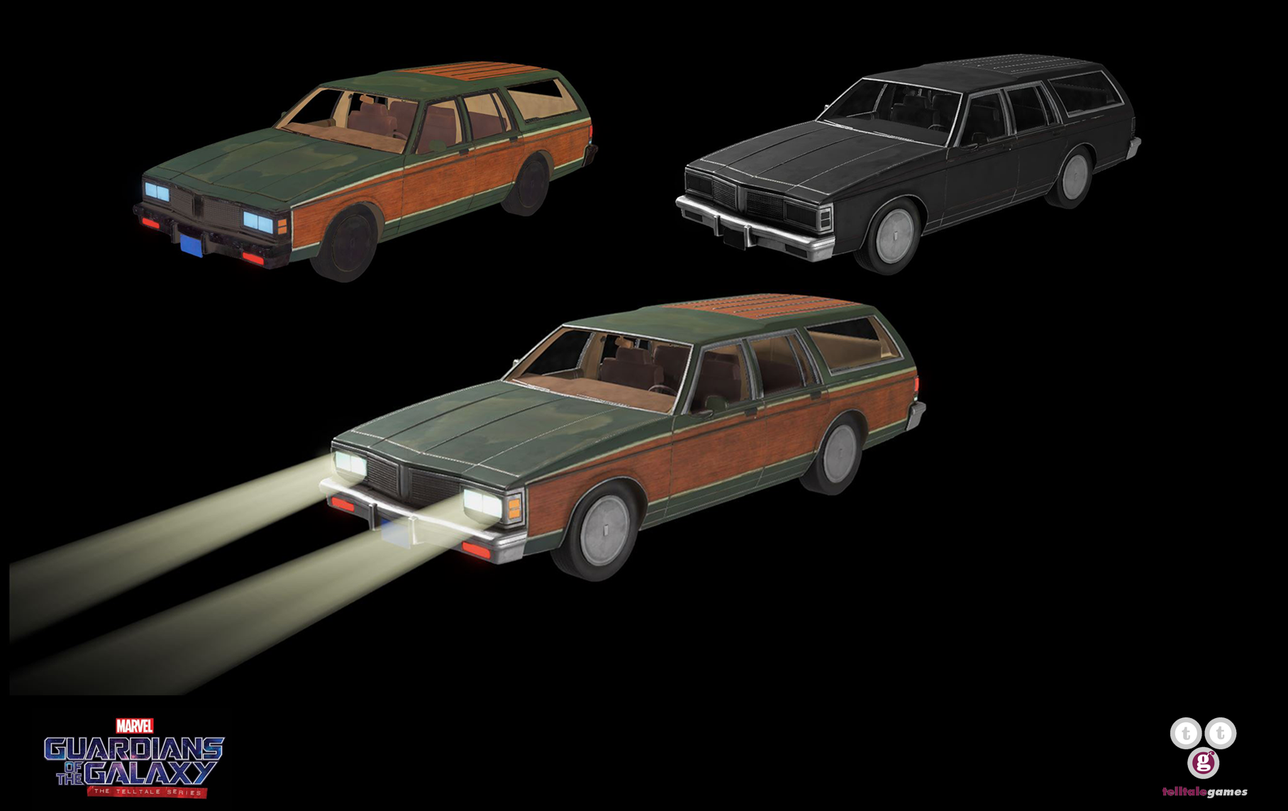 StationWagon_01.png