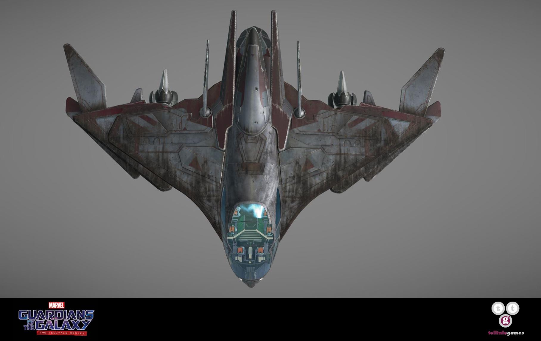 yondu'sShip_02.png