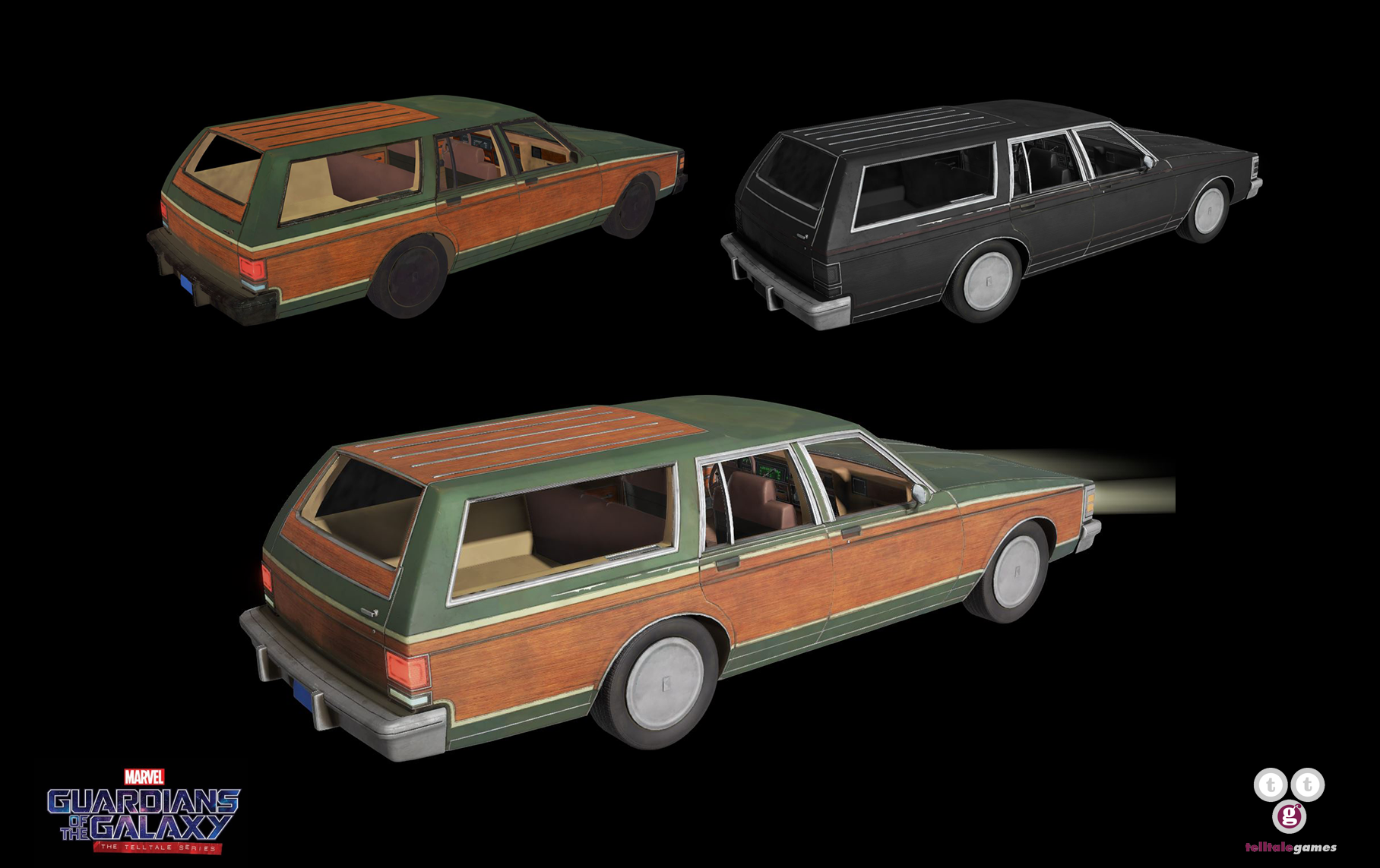 StationWagon_02.png