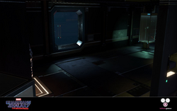 collector's_lounge_02.png