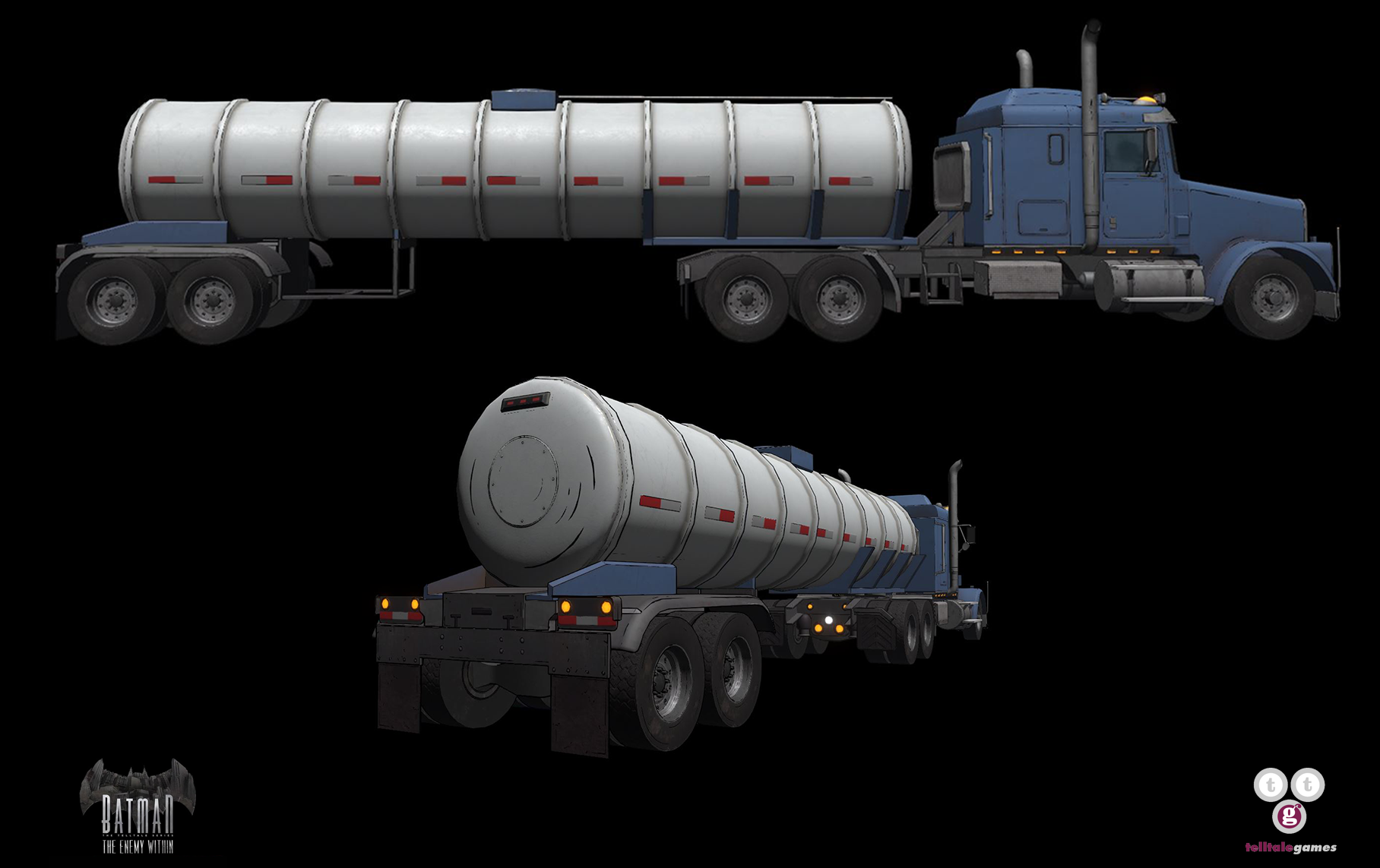 Truck_02.png