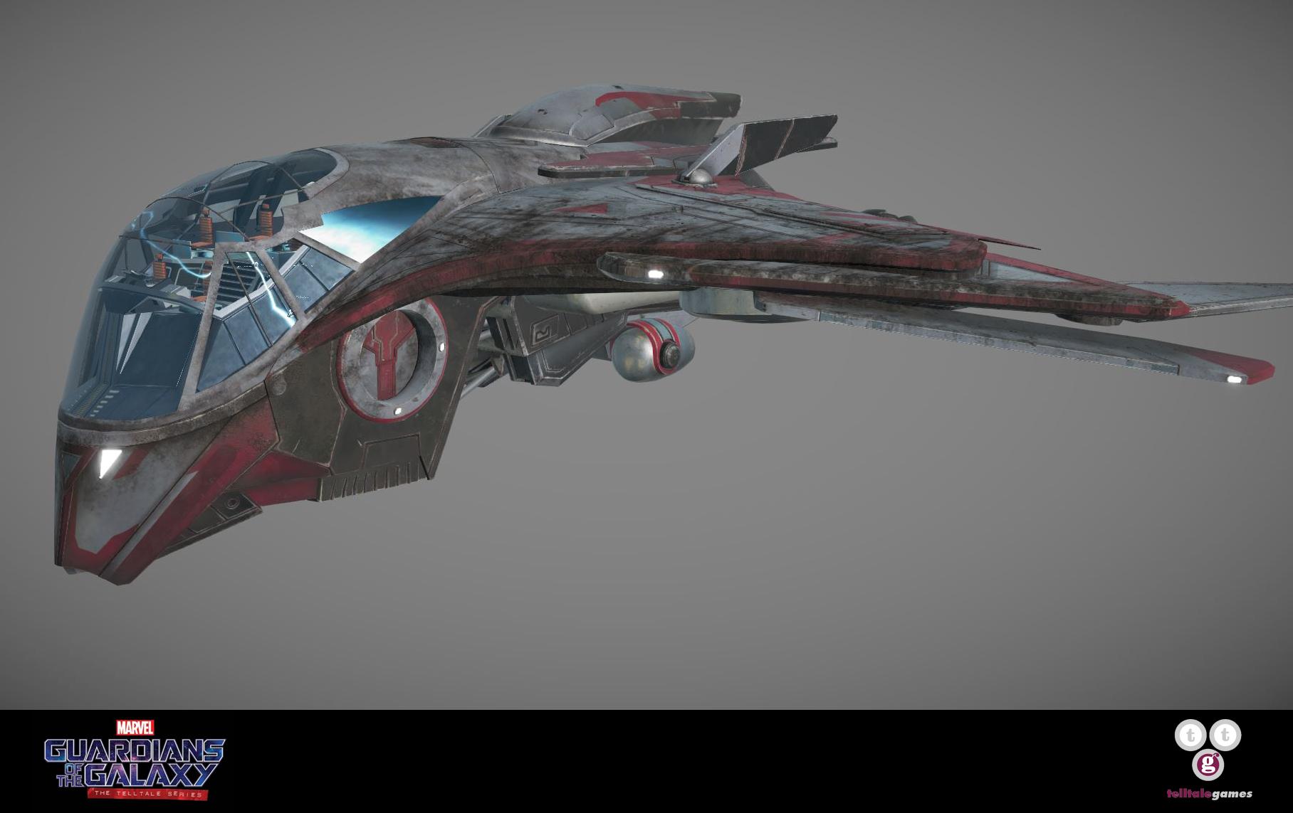 yondu'sShip_01.png