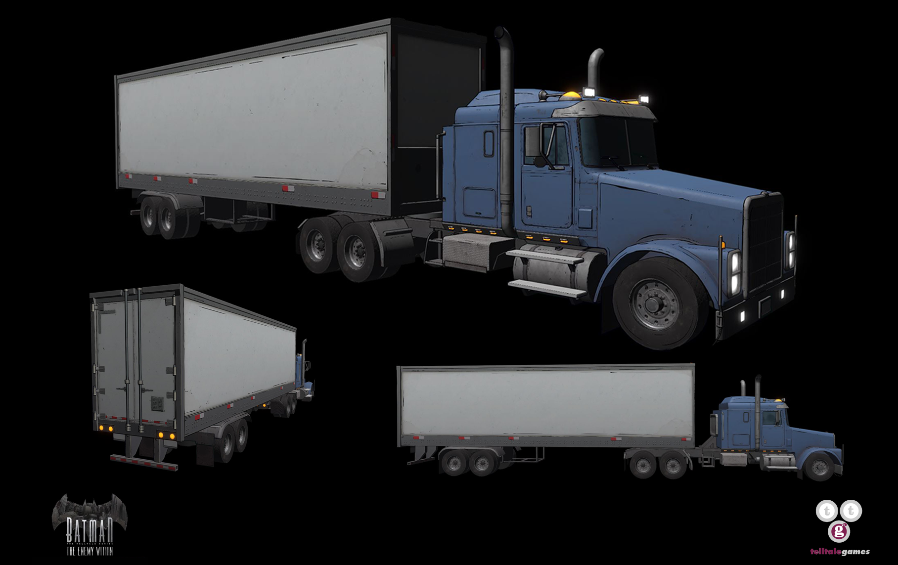 Truck_01.png