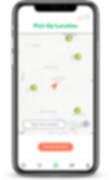 Kiwi App Pick Up.png