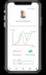 Kiwi App Profile.png