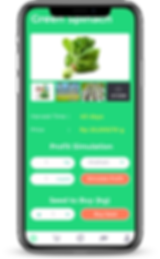 Kiwi App Detail.png