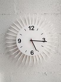 horloge3D.jpg
