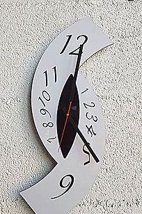 Horloge longue.jpg