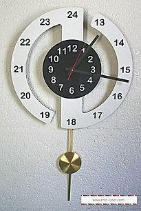 Horloge ronde.jpg