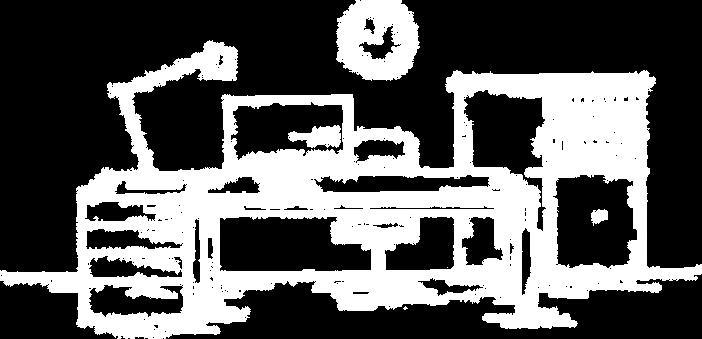 programmingSketch1.png