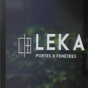 lekaMockup.png