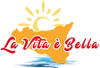 La_Vita_è_bella_logo.png