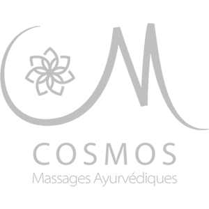 Cosmos massages
