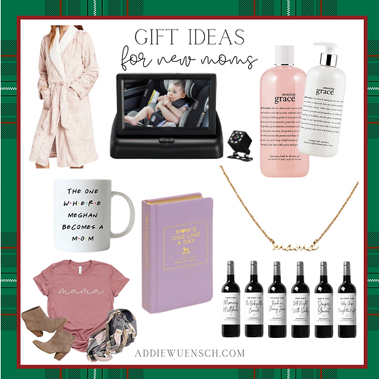 gift ideas for new moms-3.png