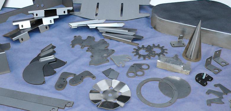 ASAP Metal Fabricators