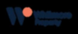 Whitmore web logo png.png