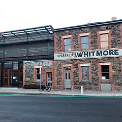 Whitmore Hotel 2.jpg