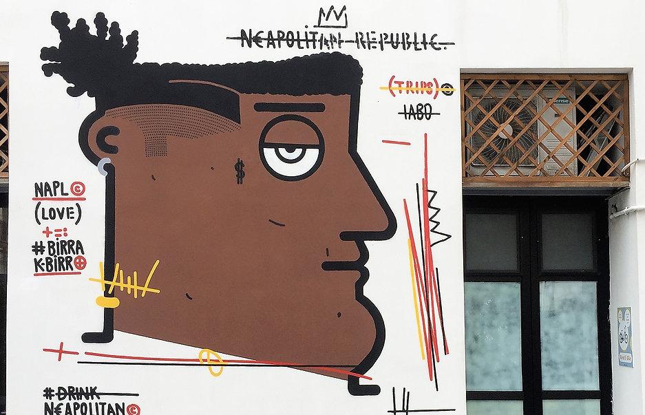 iabo-street art 1.jpg