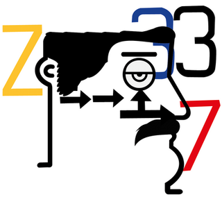 """Autore: IABO Titolo: """"Povera Arte"""" (Jannis Kounellis) Tecnica: Acrilico e spray paint su tela Dimensione: 50x50x15 cm. Edizione di 5 pezzi Anno: 2018  Author: IABO Title:""""Povera Arte"""" (Jannis Kounellis) Technique: Acrylic and spray paint on canvas Dimension: 50x50x15 cm. Edition of 5 pieces Year: 2018"""