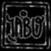 logo-sfondato.png
