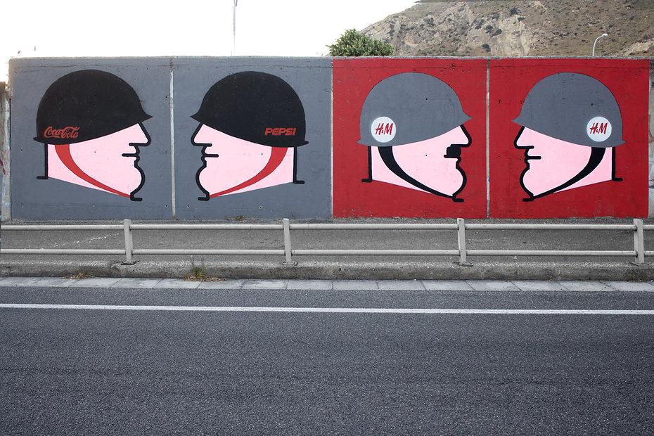 iabo-mural-1.jpg