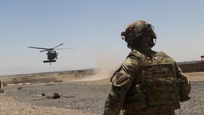 L'électrostimulation cérébrale améliore la vigilance des soldats américains.