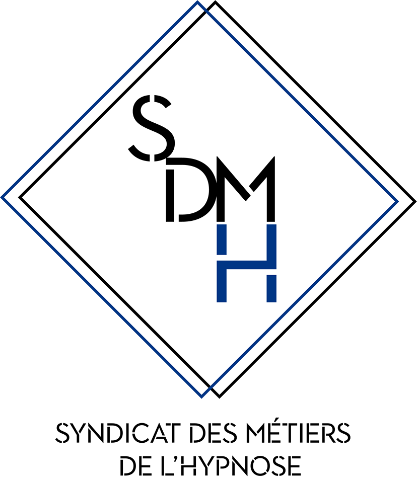 logo, syndicat