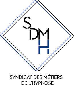 logo, syndicat
