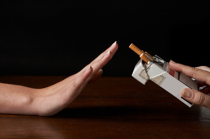 stop cigarette, hypnose, arrêter de fumer