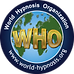 whologo_s.png