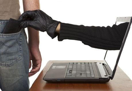 arnaque, internet, PNL